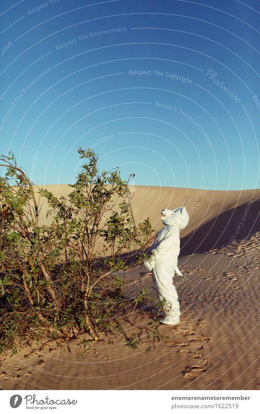 Erleichtert Natur Weiß Ein Lizenzfreies Stock Foto Von Photocase