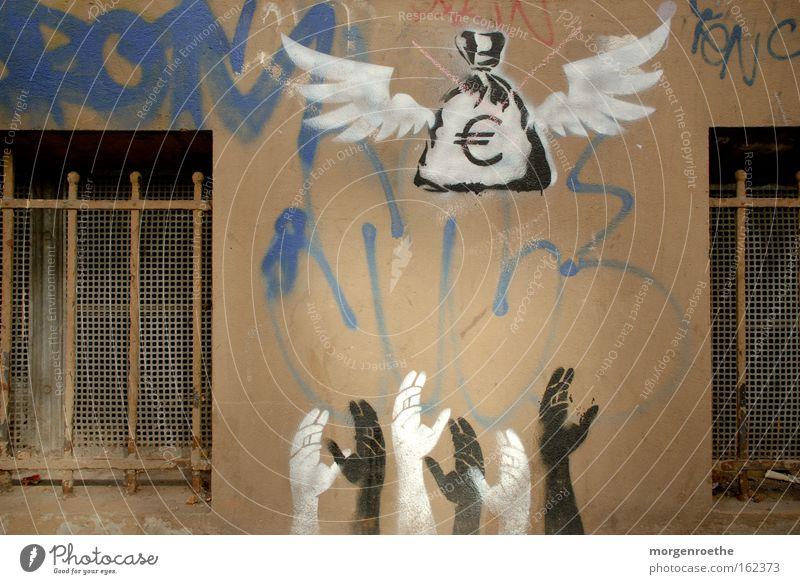kapitalisten Mensch Arbeit & Erwerbstätigkeit Geld Macht Entwicklung Stress Wirtschaft Sucht herrschaftlich Globalisierung Hierarchie Postmoderne