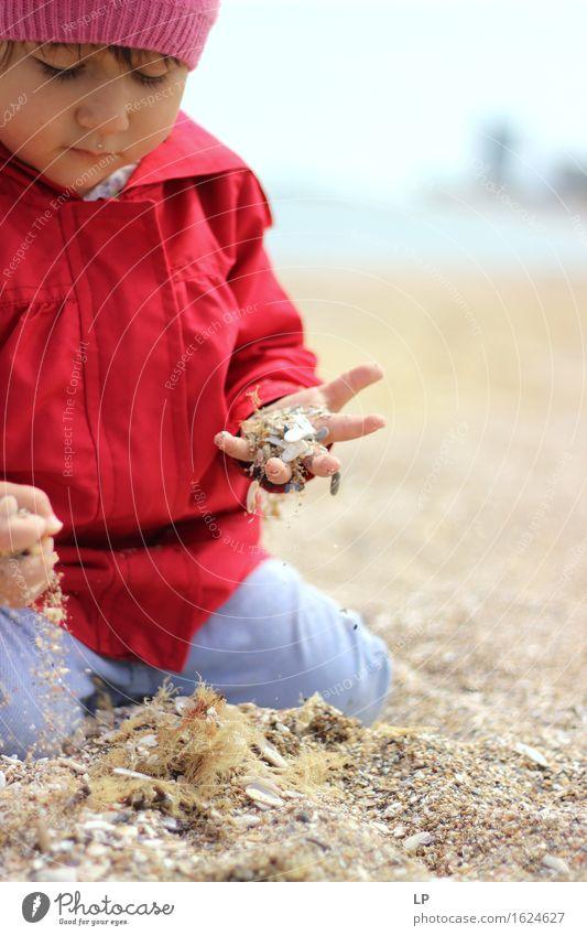 Spiel1 Lifestyle Freude Freizeit & Hobby Spielen Kinderspiel Ferien & Urlaub & Reisen Insel Mensch Baby Geschwister Familie & Verwandtschaft Kindheit 1-3 Jahre