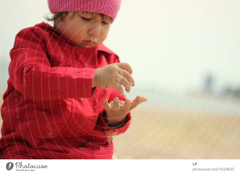 abspielen Lifestyle Freude Spielen Kinderspiel Sandspiel Kindererziehung Bildung Kindergarten Schule lernen Schulkind Azubi Praktikum Bildungsreise Mensch Baby