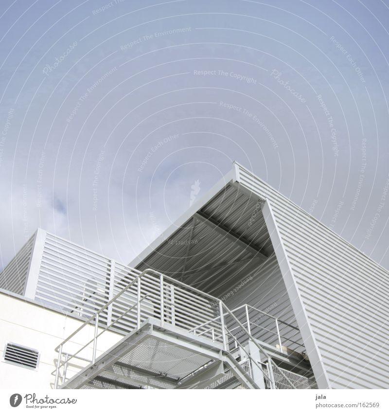 Laboratorium II Gebäude Metall Industrie Physik Wissenschaften Dienstleistungsgewerbe Stahl Biologie Chemie Chemieindustrie komplex Pharmazie Qualitätskontrolle