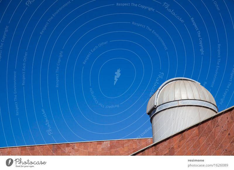 Himmel blau weiß Landschaft Berge u. Gebirge Leben Speise Gebäude Wetter Technik & Technologie groß Sicherheit Information Spanien Kontakt Suche