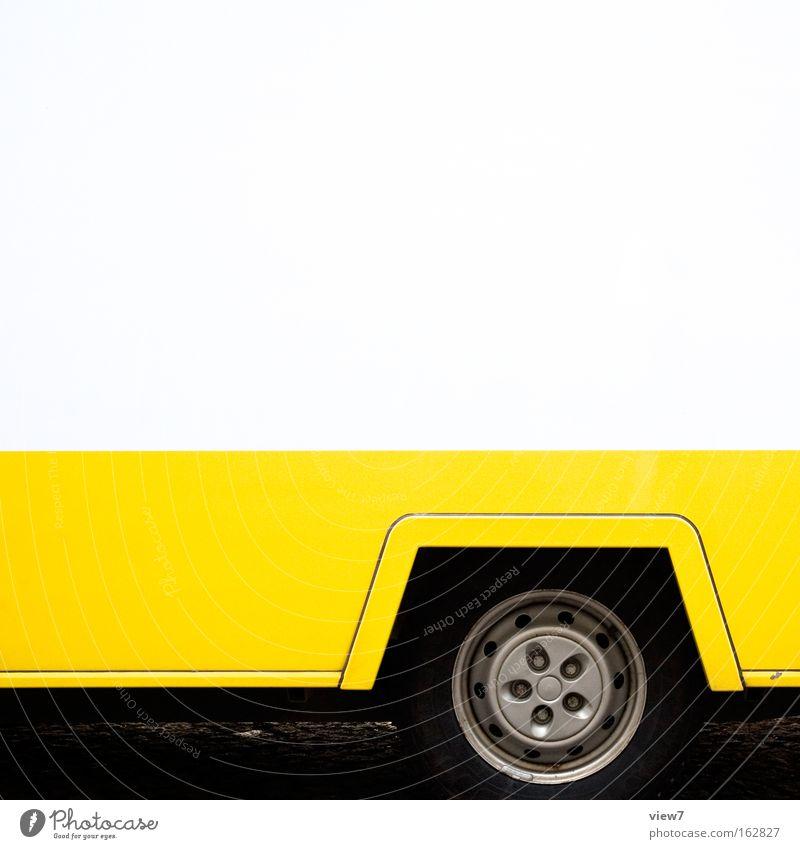 Achslast Fahrzeug PKW Wagen Eisenbahnwaggon Anhänger Lastwagen Transporter Backwaren Markt Wohnmobil Konstruktion Achse axial Reifen Felge Kotflügel Verkehr