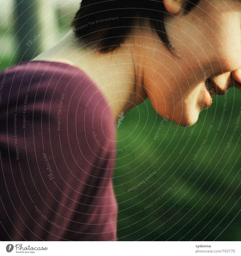 [DD|Apr|09] Mein Geheimnis