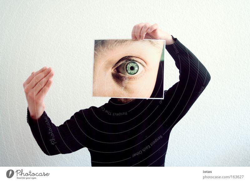 meinfinalisierungstest Mensch Mann Hand Freude Erwachsene Auge Kopf Bewegung Traurigkeit Kunst Wohnung maskulin Design ästhetisch lernen außergewöhnlich