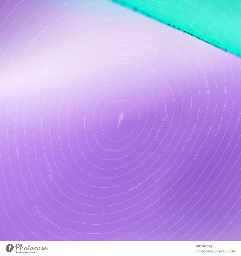 post kitsch grün schön Farbe Stil Kunst glänzend Hintergrundbild Design verrückt Papier Coolness Ecke Dekoration & Verzierung einzigartig einfach Kitsch