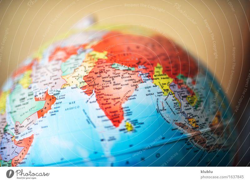 # 1637845 Mensch Hintergrundbild Kraft Bildung Asien Afrika Konflikt & Streit Amerika China Indien Konkurrenz Arabien