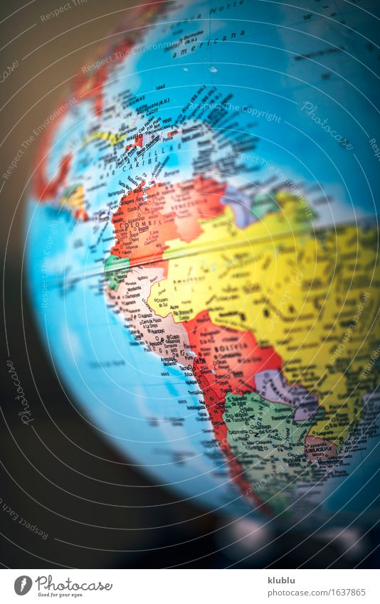 # 1637865 Mensch Hintergrundbild Sport Religion & Glaube Macht historisch Bildung Asien dünn Konzentration Afrika Amerika Verzweiflung China Indien Optimismus