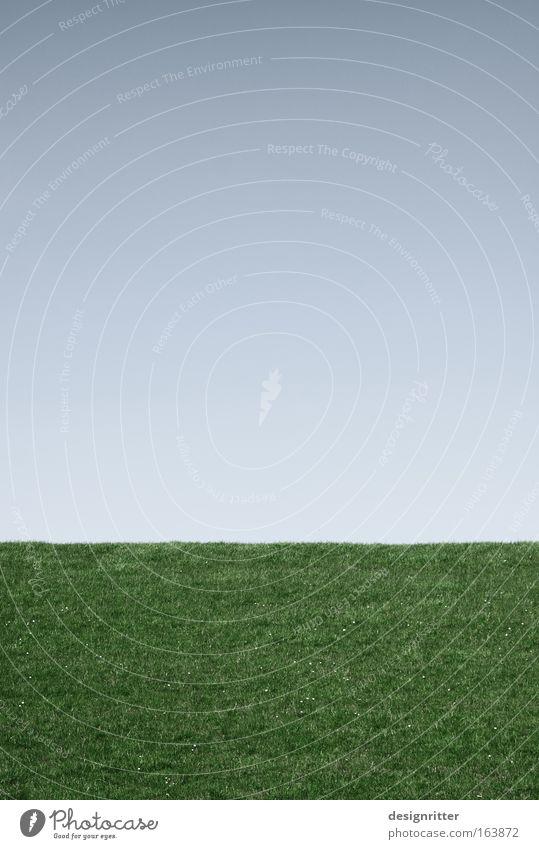 Ruhe hinterm Deich Natur Himmel Meer grün blau Pflanze ruhig Einsamkeit grau Traurigkeit Sand Landschaft Luft Kraft Küste Horizont