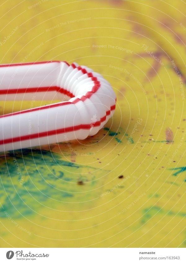 halligalli Farbfoto mehrfarbig Außenaufnahme Nahaufnahme Detailaufnahme Makroaufnahme Experiment Muster Strukturen & Formen Menschenleer Textfreiraum rechts