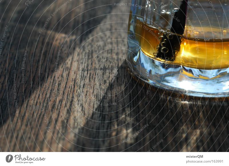 Prost! Freude gelb Erholung Freizeit & Hobby Design frisch Tisch Getränk Lifestyle Coolness trinken Idylle Blase Rauschmittel Alkohol Oktoberfest