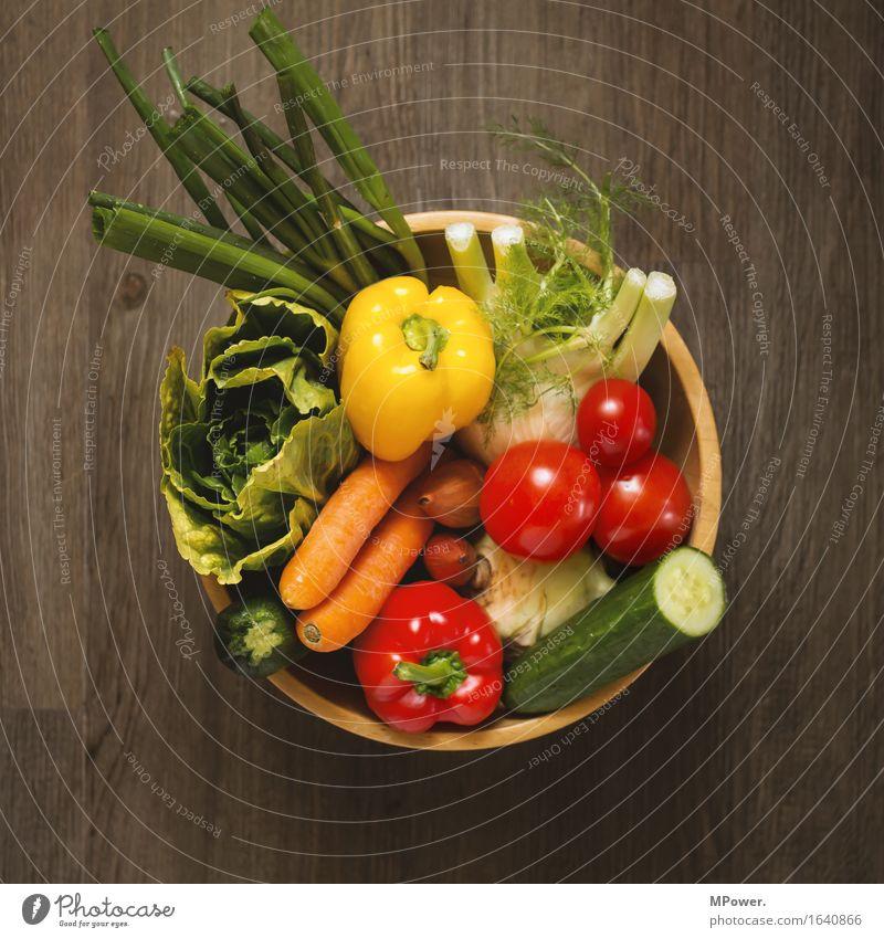 bio-masse Gesunde Ernährung Essen Lebensmittel Kochen & Garen & Backen lecker Gemüse gut Bioprodukte Appetit & Hunger Schalen & Schüsseln Vegetarische Ernährung