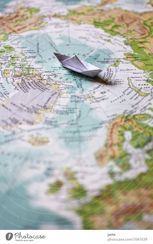 reise reise Ferien & Urlaub & Reisen Ausflug Kreuzfahrt Meer Küste Schifffahrt Bootsfahrt Passagierschiff Kreuzfahrtschiff Segelboot Schwimmen & Baden Landkarte