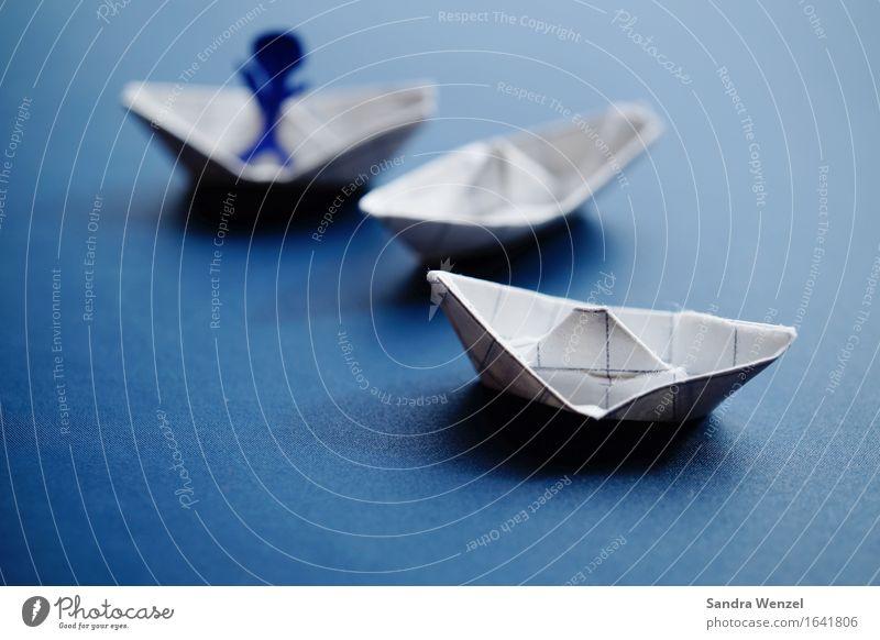 Boote Mensch Ferien & Urlaub & Reisen Meer Küste Europa Hilfsbereitschaft Hoffnung Schifffahrt Verkehrswege schreien Erschöpfung Rettung Fähre Fischerboot