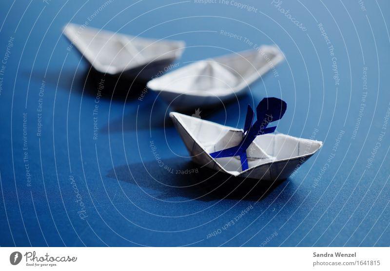 Rettungsboote Mensch Meer Europa Hilfsbereitschaft Schutz Sicherheit Ostsee Afrika Nordsee Krieg Politik & Staat Segelboot Ruderboot Flüchtlinge Solidarität