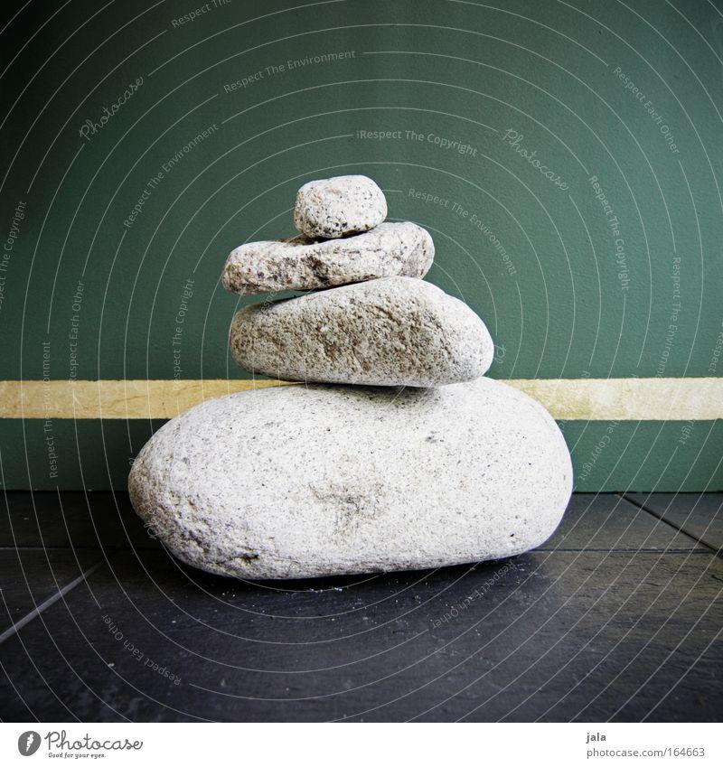 BB 04.09 | Feng Shui schön ruhig Erholung Leben Glück Stein Zufriedenheit Kraft Dekoration & Verzierung Wellness China Lebensfreude Meditation Wohlgefühl