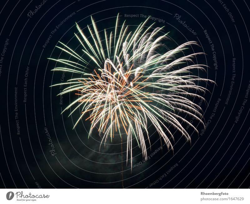 Feuerwerk Freude Freizeit & Hobby Nachtleben Party Veranstaltung Feste & Feiern Oktoberfest Erntedankfest Silvester u. Neujahr Jahrmarkt Hochzeit Geburtstag
