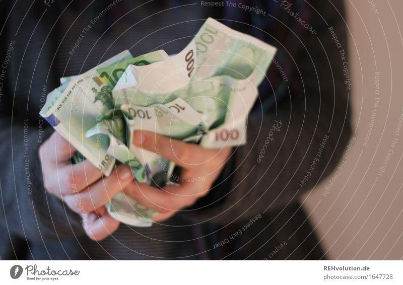 ordentlich kohle Zeichen Ziffern & Zahlen Geld Eurozeichen kaufen viele Freude Glück Zufriedenheit Lebensfreude Erfolg Sicherheit Schutz Verantwortung achtsam