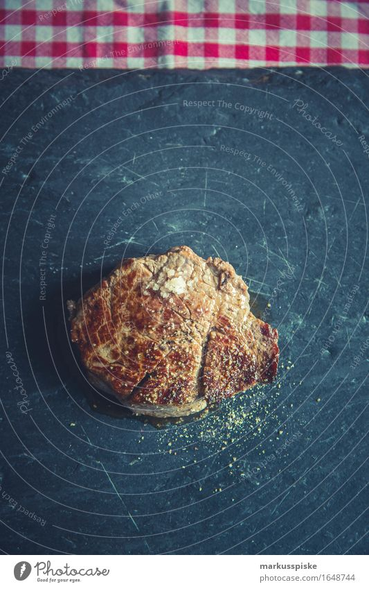 bio weiderind filet steak Gesunde Ernährung Haus Leben Essen Lifestyle Gesundheit Feste & Feiern Lebensmittel Wohnung Geburtstag genießen fantastisch Hochzeit
