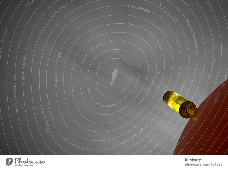 diesel industries Metall Design Energiewirtschaft Zukunft Industrie Technik & Technologie Industriefotografie Fabrik Wissenschaften Industrieanlage Fortschritt industriell Benzin Messinstrument Tank Erdöl