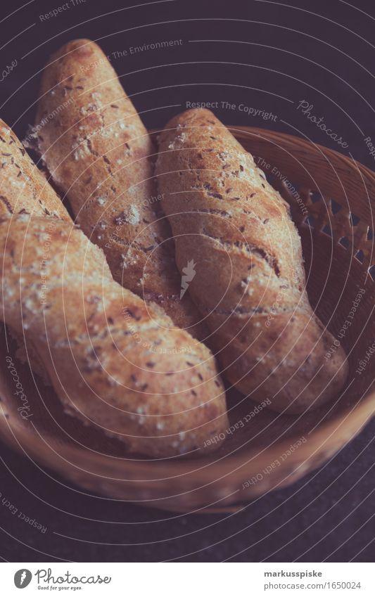 hausgemachte schwäbische seelen Lebensmittel Brot Brötchen Spezialitäten Tradition Ernährung Essen Frühstück Mittagessen Büffet Brunch Festessen Picknick