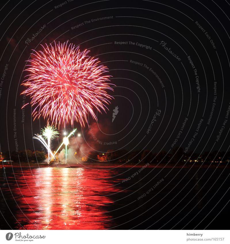 bumsfallera schön rot Freude schwarz Gefühle Stil Party Kunst Feste & Feiern Geburtstag glänzend Design Erfolg groß Lifestyle einzigartig