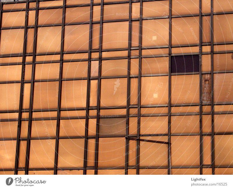 Der Republick gen Westen gehabt alt Tod Gebäude Glas Macht Vergangenheit historisch Zaun Verfall Ruine DDR Fensterscheibe Hauptstadt vergangen Osten vergessen