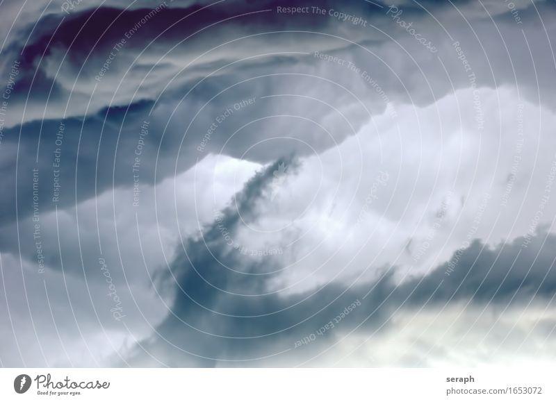 Böenwalze Himmel Natur Wolken Umwelt Hintergrundbild Wetter Luft Klima Urelemente Unwetter Sturm Gewitter Atmosphäre Kumulus extrem Meteorologie
