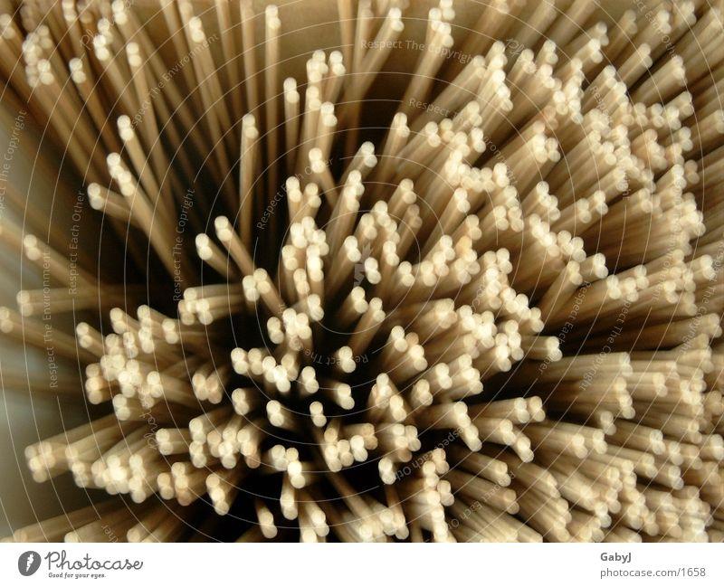 stab_stab_stab Holz Handwerk Stab rundholz gefächert Punkt
