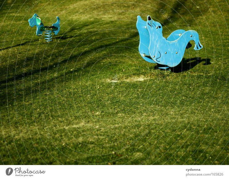 Lieblingstier Natur Freude Farbe Umwelt Leben Wiese Spielen Freiheit Bewegung träumen Stimmung Kindheit Freizeit & Hobby Energiewirtschaft Zukunft Kommunizieren