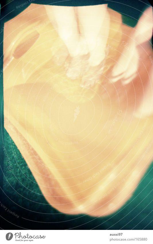 Kneipp Gedenkbild Mensch schön ruhig Erwachsene Erholung Leben Beine Fuß Schwimmen & Baden Wellness genießen Lebensfreude Sinnesorgane kühlen Spa androgyn