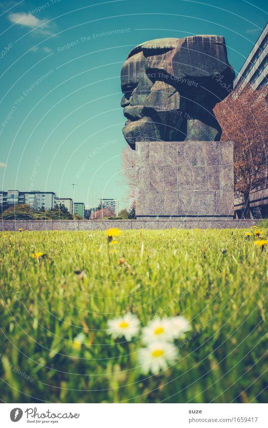 Profilbild Natur Stadt grün Blume Umwelt Architektur Blüte Frühling Wiese Stimmung Stadtleben Platz Vergänglichkeit Romantik Vergangenheit Bauwerk