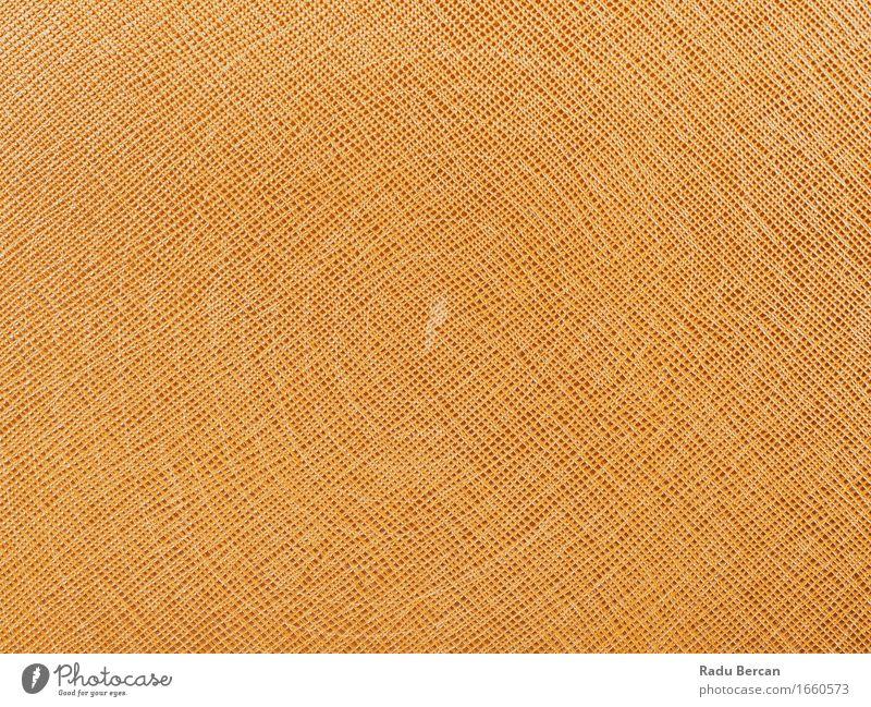 Weinlese-natürlicher Brown-Leder-Beschaffenheits-Hintergrund Mode Bekleidung Accessoire alt elegant Farbe Nostalgie Material Konsistenz Stoff braun Textilien