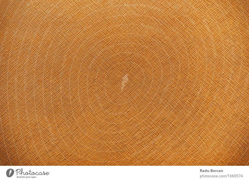 Weinlese-natürlicher Brown-Leder-Beschaffenheits-Hintergrund Mode Accessoire Tasche alt elegant braun Konsistenz Oberfläche Material Stoff Textilien Stil blanko