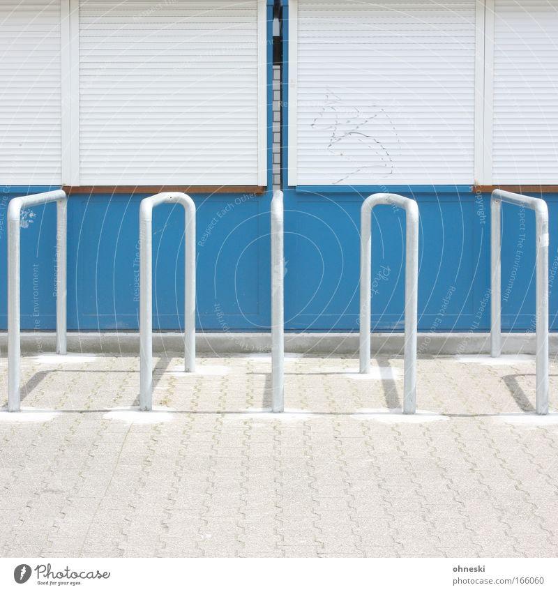 Ausverkauft Spielen Freizeit & Hobby warten Geländer Publikum Sportveranstaltung Fan Stadion Fußballplatz Kasse Eintrittskarte Bochum Tribüne Ruhrgebiet