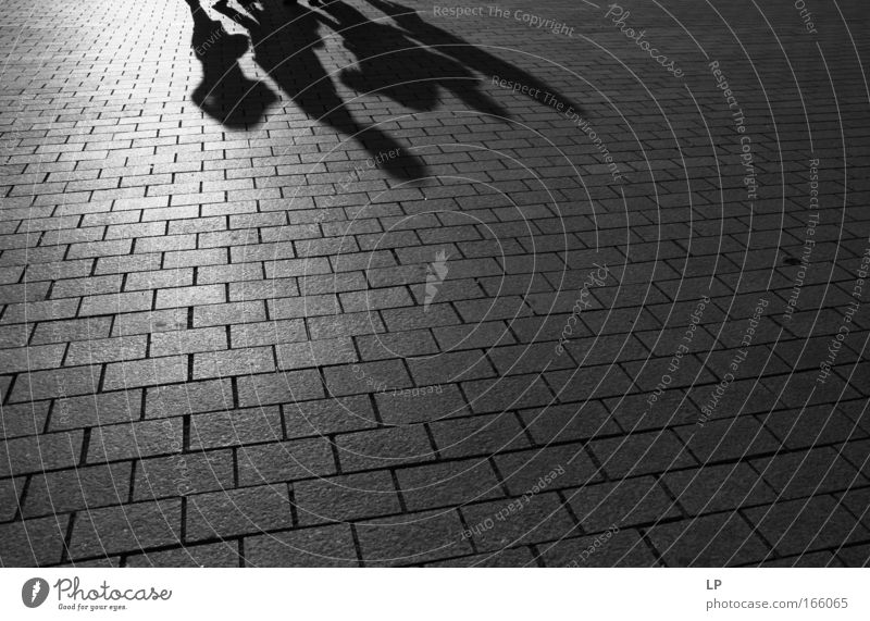 Asphalteroberung Mensch feminin androgyn Kind 5 Kindergruppe Tanzen Jugendkultur Straße Straßenbelag Stein Beton Zeichen Bewegung Feste & Feiern genießen