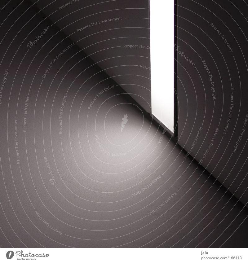 BB 04.09 | Tor zur Matrix weiß ruhig schwarz Gefühle grau Architektur ästhetisch Vertrauen Unendlichkeit außergewöhnlich Neugier entdecken leuchten Mut