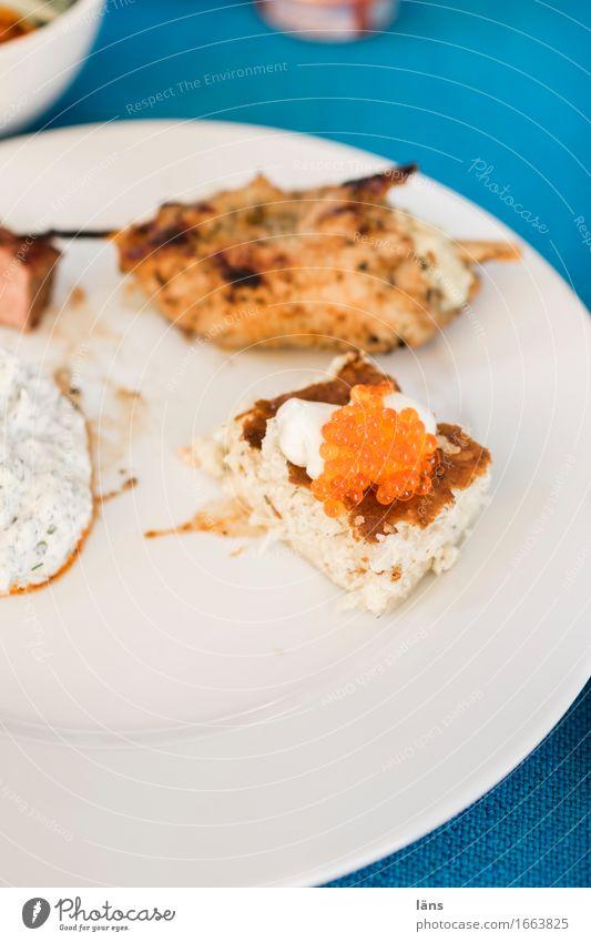 Zeit für Lebensmittel Feste & Feiern Party Ernährung Lebensfreude lecker Appetit & Hunger Vorfreude Fleisch Gartenfest Grillsaison