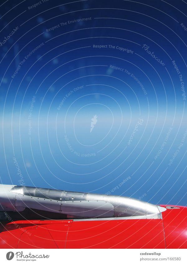 objectif lune Ferien & Urlaub & Reisen Ferne Expedition Pilot Luftverkehr Raumfahrt Flugzeug Passagierflugzeug im Flugzeug Flugzeugausblick Geschwindigkeit