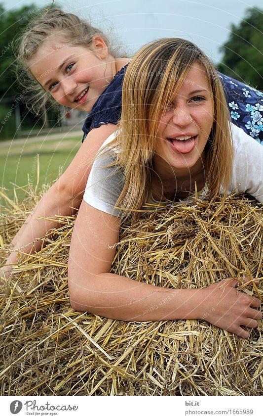 1111- wir.... Gesundheit sportlich Fitness harmonisch Freizeit & Hobby Spielen Kinderspiel Ferien & Urlaub & Reisen feminin Mädchen Junge Frau Jugendliche