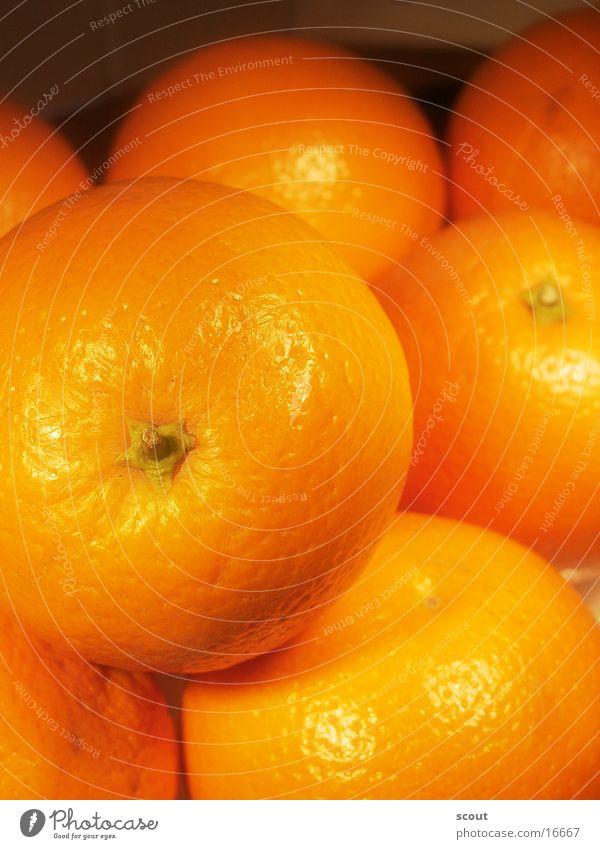 orange Gesundheit Frucht