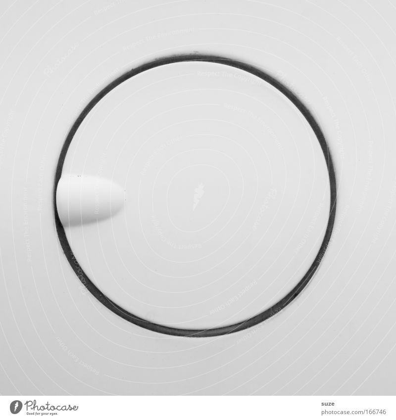 Tankstopp Wirtschaft Industrie Energiewirtschaft Umwelt Klimawandel Autofahren Fahrzeug PKW Metall Zeichen neu Sauberkeit weiß Kunst Wandel & Veränderung tanken