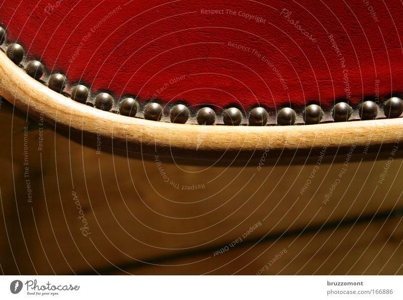 Setz´ Dich; nimm Dir´n Keks.... Farbfoto Innenaufnahme Detailaufnahme Menschenleer Textfreiraum oben Textfreiraum unten Sonnenlicht Starke Tiefenschärfe