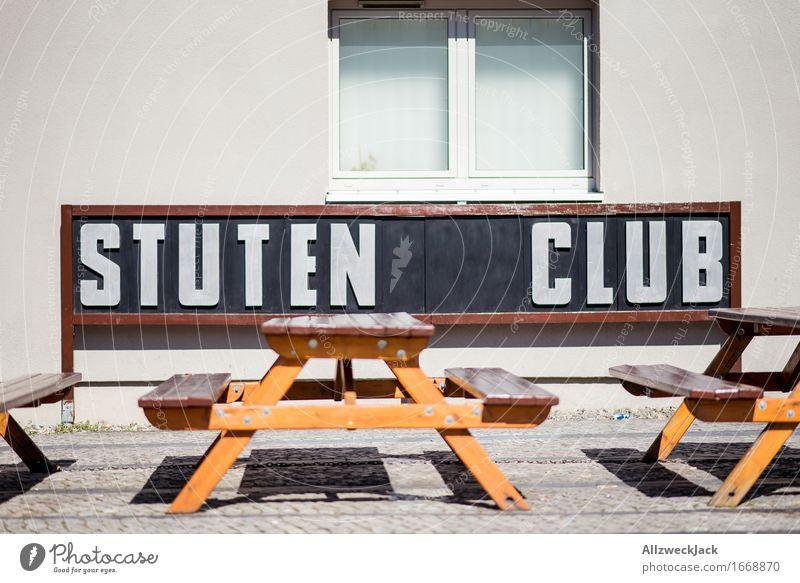 Stuten Andy Returns Stadt Erotik Freude Essen grau Feste & Feiern braun Freizeit & Hobby Körper Schilder & Markierungen Kreativität Tanzen trinken Pferd trendy