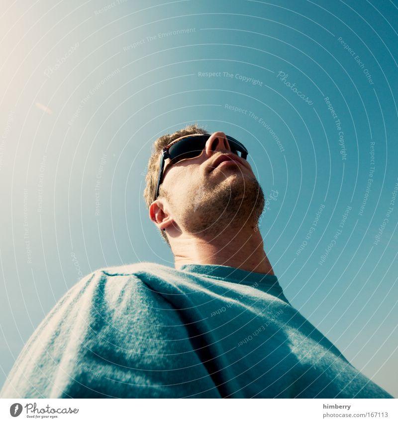 hansguckindieluft Jugendliche Ferien & Urlaub & Reisen Erwachsene Leben Freiheit Kopf Haare & Frisuren Mode Freizeit & Hobby Mund maskulin Ausflug Nase