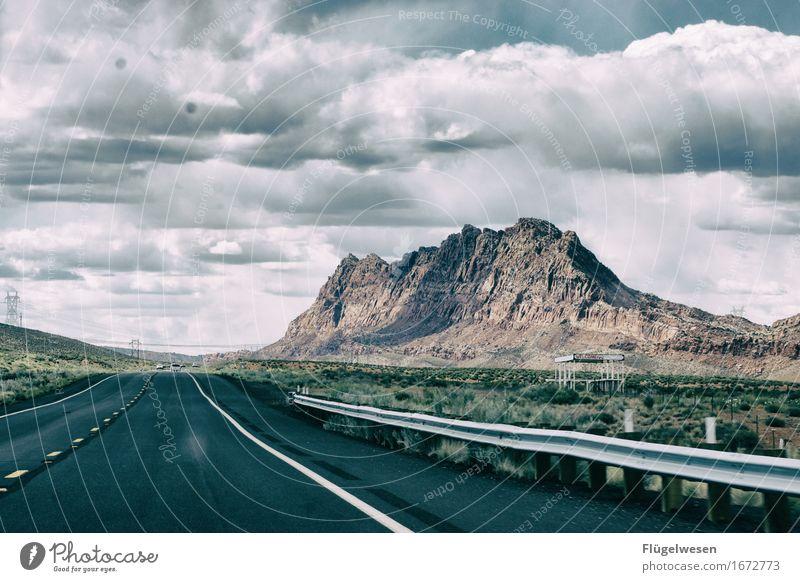 Ju Es Äh Ferien & Urlaub & Reisen Tourismus Ausflug Abenteuer Ferne Freiheit Berge u. Gebirge wandern Umwelt Natur Landschaft Himmel Klima Klimawandel