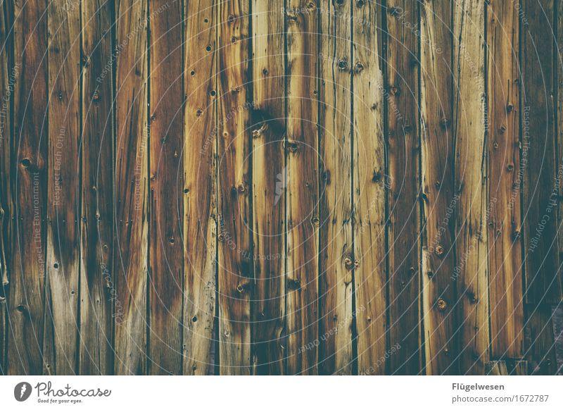 Holzhintergrund [2] Wald Holztransporter Wood-Effekt Holzbrett Schneidebrett Holzwand Wand Parkett Bodenbelag Buche Eiche Esche Erlen Fichte Kiefer Tischler