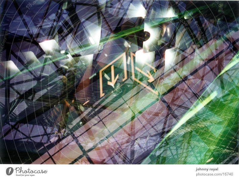 take 9 Dresden Architektur Flughafen Lagerhalle