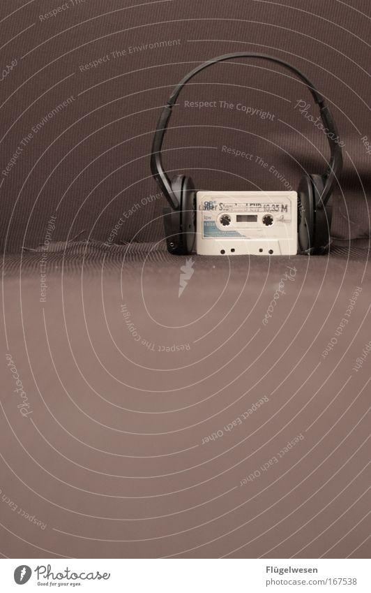 Jetz gibbet wat auf die Ohren! Gefühle Glück Feste & Feiern Stimmung Musik Lifestyle genießen Show Kultur hören Veranstaltung Kopfhörer Erinnerung Lautsprecher