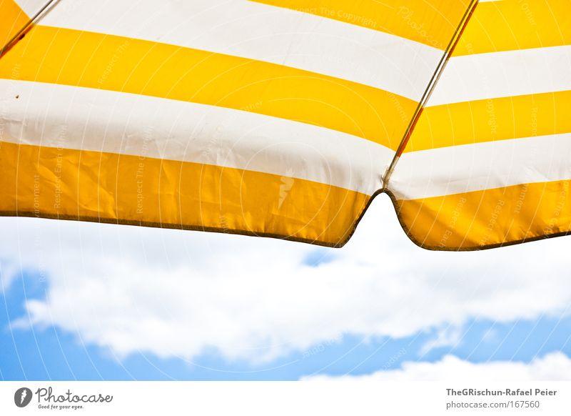Sunshine Sonne Sommer hell Design heiß Sonnenbad